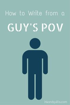 So I recently received a request for a post that discusses how to write from a character's POV that is the opposite gender. I thought this was an important topic to cover, so I'll be doing it in tw. << saving for later Writer Tips, Book Writing Tips, Writing Quotes, Writing Process, Fiction Writing, Writing Resources, Writing Help, Writing Skills, Writing Ideas