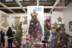 Spring Fair, Heaven Sent, Christmas Tree, Holiday Decor, Home Decor, Teal Christmas Tree, Decoration Home, Room Decor, Xmas Trees