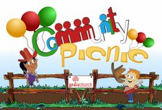 Picnic Word Search Easy Busy Kids Printables Pinterest Search Words And