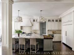 Amy Vermillion Interiors LLC @ - copyright