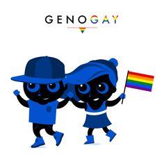 genoGay