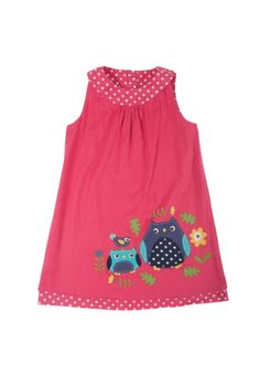 d5eebc0c8 Kids Girls childrens Summer Sequinned Butterfly Handkerchief Dress 2 ...