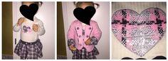 MondoBimbi-by Tamara    wieder neue Artikel online   https://m.facebook.com/profile.php?id=368482556670761  Meine lieben ihr seid in meiner Gruppe herzlich eingeladen !  ✨Baby, Kinder, Männer und  Damenkleidung ✨  Unsere Verkaufsgruppe ! Schaut gerne vorbei! Wir bieten ausgefallene Mode  Freuen uns !   Alles Neuware .   https://m.facebook.com/profile.php?id=368482556670761