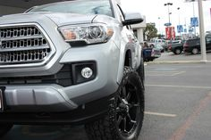 Well hello there! Red Mccombs, Toyota, Vehicles, Car, Automobile, Autos, Cars, Vehicle, Tools