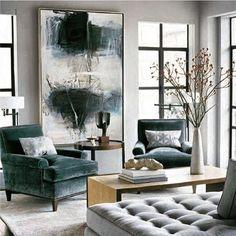 #сочетаниецвета #дизайнеринтерьера #дизайнерское #дизайн #детали #интерьер #декор #interior #interiors #interiordesign #decor #design #designer #color by artnest_