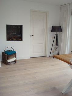 Floors, Rugs, Home Decor, Home Tiles, Farmhouse Rugs, Flats, Decoration Home, Room Decor, Home Interior Design
