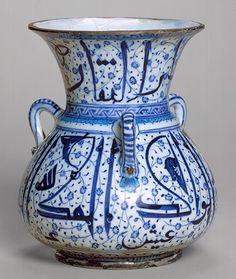 1525-40, Metropolitan Müzesi