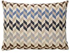 Textiles de BoConcept - decora tu hogar con textiles