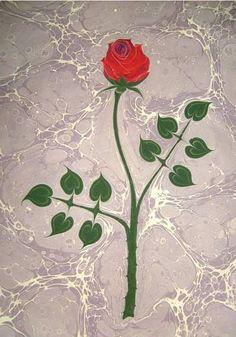 Klasik Türk Sanatları Vakfı Turkish Art, Botanical Illustration, Tulips, Plants, Ikebana, Painting, Bonsai, Instagram, Illustrations
