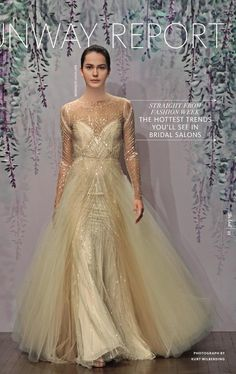 #ClippedOnIssuu from The Knot Winter 2015