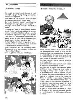 366 povesti-minunate-pentru-adormit-copiii Diagram, David, Words, Children, Art, Reading, Atelier, Toddlers, Craft Art