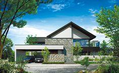 最高級の「邸宅」が求めた住まいの理想 生涯にわたり、強く、美しく 豊かな人生を守り育んでいく家|DOL plus|ダイヤモンド・オンライン