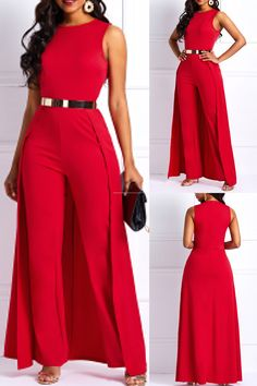Best 10 Get the season's hottest trends at hotter prices! Casual Work Outfits, Classy Outfits, Chic Dress, Dress Up, Fashion Pants, Fashion Outfits, Mother Of The Bride Suits, Sexy Blouse, African Wear