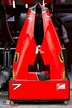 2015 Australian Formula 1 Grand Prix, Formula 1