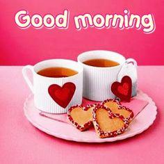 Good Morning Cartoon, Good Morning Nature, Good Morning Love Messages, Good Morning Beautiful Quotes, Good Morning Prayer, Good Morning My Love, Good Morning World, Good Morning Photos, Good Morning Coffee