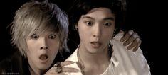 You're Beautiful on Pinterest | You're Beautiful, Korean Dramas and ...