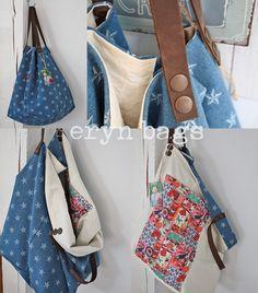 Bag No. 333