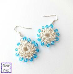 Beach_wedding_earrings_3_small2...free pattern!!