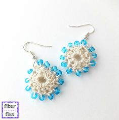 Beach_wedding_earrings_3_small2...free pattern!!