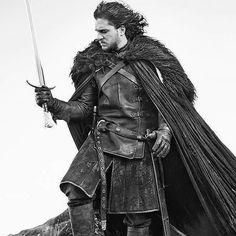 Jon Snow Chronicles