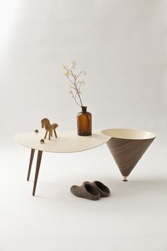 """Collection """"Cirkel"""" by Daphna Laurens"""