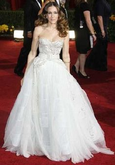 versace wedding dresses (a favourite repin of VIP Fashion Australia