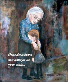Miss you grandma Grandmother Quotes, Grandma And Grandpa, Quotes About Grandchildren, Printed Magnets, Grandmothers Love, Love Quotes, Inspirational Quotes, Memories Quotes, Daughter Quotes