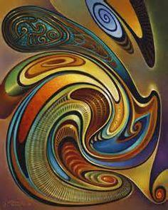 Ricardo Chavez Mendez Paintings - Bing Images