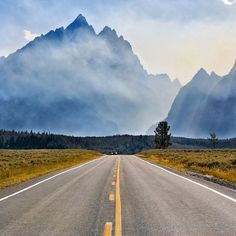 Adventure is waiting for you at Grand Teton National Park. Get started planning your Grand Teton National Park camping trip with these tips. Wyoming Vacation, Yellowstone Vacation, Tennessee Vacation, Yellowstone Map, Nashville Tennessee, National Park Camping, Grand Teton National Park, National Parks, Alaska Travel