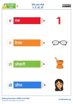 Browse over 20 educational resources created by Labs in the official Teachers Pay Teachers store. Alphabet Writing Worksheets, Hindi Worksheets, 2nd Grade Worksheets, Kindergarten Worksheets, In Kindergarten, Alphabet Charts, Alphabet Tracing, Tracing Worksheets, Back To School Images