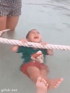 21 Best GIFs Of All Time Of The Week #93