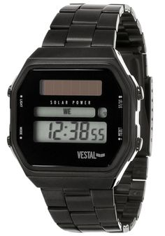 Vestal Syncratic SYNDM01 Watch | On Sale at Watchismo.com