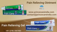 Pain Care relief ointment/ Pain Care Gel is the best natural solution for Muscular pain, inflammation and arthritis.  #PainCare #PainCareGel #muscularpain #jointtissue  For more detail visit: ow.ly/v4ie30aQTLY