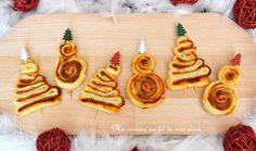 Pour un Noël sans stress Stress, Minimum, Organiser, Voici, Cookies, Cake, Desserts, Greedy People, Organization
