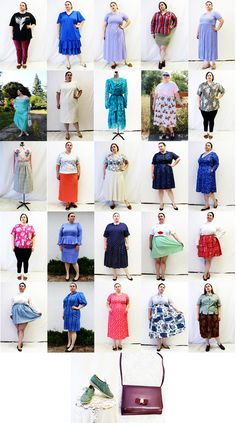 April Mark Downs! CLEARANCE!   http://www.thecurvyelle.com/2014/03/april-mark-downs-clearance.html