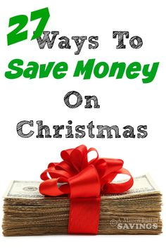 free interactive christmas budget calculator holiday gift ideas