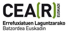 Comisión de Ayuda al Refugiado en Euskadi. Publicaciones