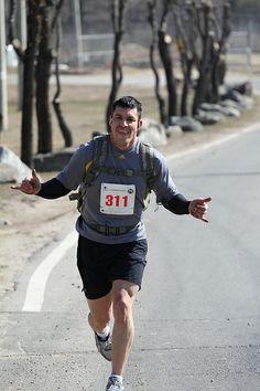 Ultra Fitness Challenge - http://www.fitnessdiethealth.net/ultra-fitness-challenge-10/  #fitness #diet #health