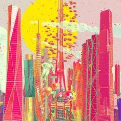 Lunar_economic_zone_by_Zhan_Wang_dezeen_468c_1-300x300.jpg 300×300 像素
