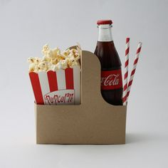 Everyone loves a good movie and a Movie Party is a fail-safe party with children young and old! A great movie party can be put together very simply or you could (teen party themes drinks) Kids Movie Party, Movie Theater Party, Outdoor Movie Party, Cinema Party, Sleepover Birthday Parties, Outdoor Movie Nights, Slumber Party Ideas, Backyard Movie Party, Pool Parties