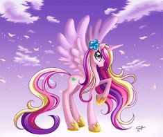 https://youtube.com/watch?v=jMpSkJc6qvs My Little Pony Dora The Explorer Baby MLP Barbie Disney