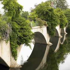 The Bridge of Flowers in Shelburne Falls, MA, featured on MassFinds! 3 hour trip from new bedford