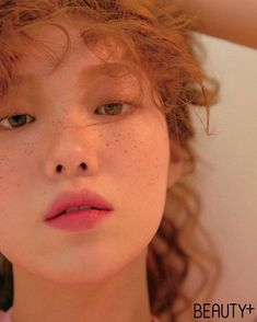 Can't get enough with your beauty. 😍😍😍 Lee Sung Kyung x Beauty+ Korean Actresses, Korean Actors, Actors & Actresses, Female Character Inspiration, Korean Celebrities, Korean Model, Portrait Inspiration, Aesthetic Girl, Pretty People