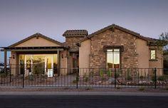 11015 E. Tarragon Ave., Mesa AZ, 85212   Homes.com