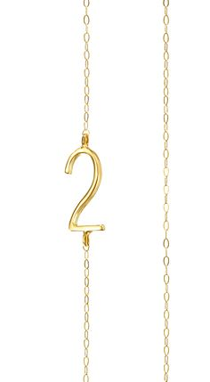 Albeit Jewelry pendant14k horizontal necklaces 350