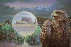 Paintings after 2010 - Herman Smorenburg