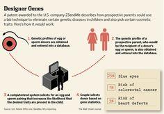 Gene Selection - Slippery slope?