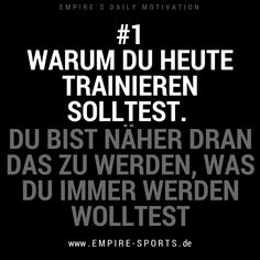 #‎bodybuilding‬ ‪#‎religion‬ ‪#‎kirche‬ ‪#‎gym‬ ‪#‎workout‬ ‪#‎allesgeht‬ ‪#‎wille‬ ‪#‎erfolg‬ ‪#‎lebensenergie‬ ‪#‎fitness‬ ‪#‎aestetic‬ ‪#‎gymlife‬ ‪#‎perfect‬ ‪#‎power‬ ‪#‎rules‬ ‪#‎quote‬ ‪#‎zitat‬ ‪#‎motivation‬ ‪#‎motivationszitate‬ ‪#‎fitnesslifestyle‬ ‪#‎fitnessmodel‬ ‪#‎gnbf‬ ‪#‎dbfv‬ ‪#‎rule1‬ #empiresports #teamempiresports #goldsgymtanktop #tanktop #sportswear #tank #goldsgym #venicebeach www.empire-sports.de
