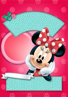 Minnie Mouse Mickey Mouse Christmas, Mickey Mouse And Friends, Mouse Parties, Mickey Minnie Mouse, Walt Disney, Disney Mouse, Disney Winnie The Pooh, Retro Disney, Cute Disney