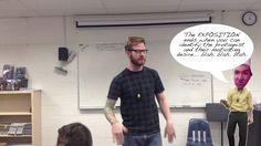 Satire. Parody. Literature. English. high school. Flipped Classroom. Teachers. Teaching. Literary devices. lit terms.